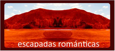 Escapadas Románticas para Parejas