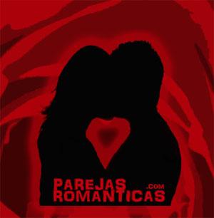 Parejas Románticas - Escapadas, ocio, regalos, planes y ofertas para parejas románticas